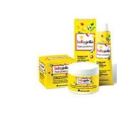 Babygella Pasta Protettiva per l'Area Pannolino 150 ml