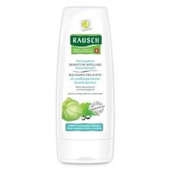 Rausch Balsamo Delicato al Cardiospermum Ipoallergenico per Cute Sensibile 200ml