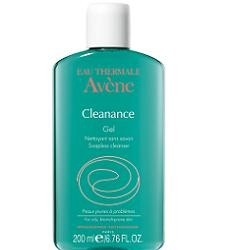 CLEANANCE GEL DETERGENTE 200ML