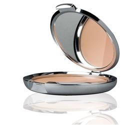 Rilastil Make Up Duo Bronzing Powder Terra Compatta Bicolore