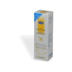 CREMA ESFOL 75ML NEW 3218
