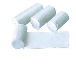 Prontex benda in cotone di Germania per fasciature 10 cm x 4 m