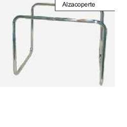 ALZACOPERTE SMONTABILE