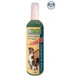 Petformance Risolto Odore ed Igiene della Cuccia del Cane