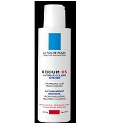 KERIUM DS INTENSIVO 125ML