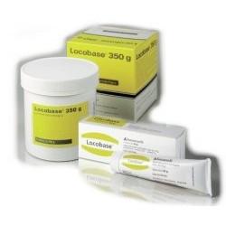 LOCOBASE LIPOCREMA 50G NF