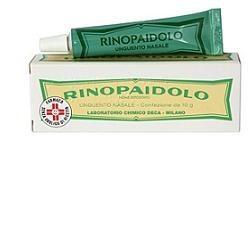 RINOPAIDOLO UNG NAS 10G