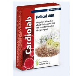 POLICOL 400 30CPR