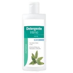 Detergente Intimo Rinfrescante pH 3,5 400 ml
