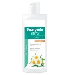 Detergente Intimo Fisiologico con Malva e Camomilla 400 ml