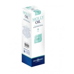MOLLY OIL OLIO DERMAT 250ML