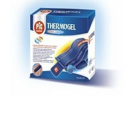 THERMOGEL EXTRACOMFORT 10X26