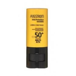 ANGSTROM STICK SOLARE SPF50+