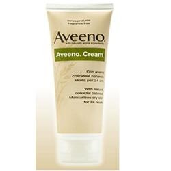 AVEENO TERAP CREAM 100ML