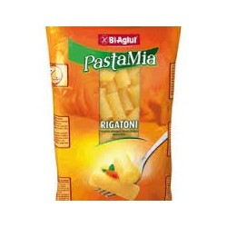 Biaglut Rigatoni Pasta Senza Glutine 500 g