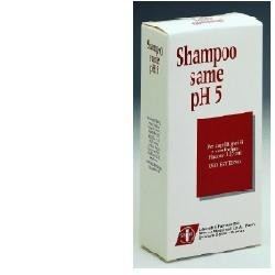 Shampoo Same pH 5 per forfora e capelli grassi 125 ml
