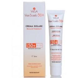 VEA SCUDO 50+ 30ML