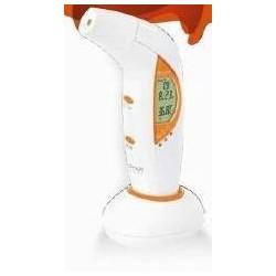 Oregon Scientific 3M termometro digitale parlante a infrarossi