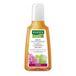 Rausch Shampoo Volumizzante per Capelli Fini alla Malva 200ml