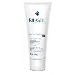 Rilastil Hydrotenseur LF Crema Viso Antirughe Liftante 50ml