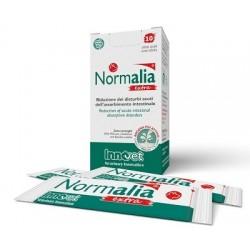 Normalia Nf 10 Stick Orali