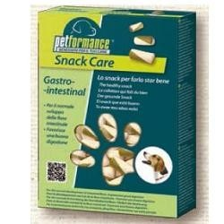Petformance Snack Care Gastro Intestinal Cane