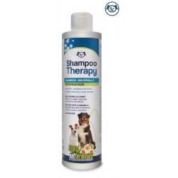 Petformance Shampoo Therapy Cane