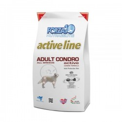 Active Line Adult Condro 150 gr.