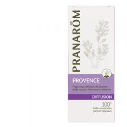 Pranarom Provence - Olio Essenziale per Diffusore