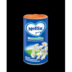 Mellin Camomilla tisana granula istantanea per bambini 200 g