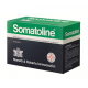 Somatoline Emulsione Cutanea 0,1+0,3% Anticellulite 30 Bustine