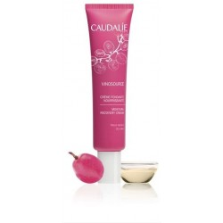 CAUDALIE VIN CR FOND NUTR 40ML