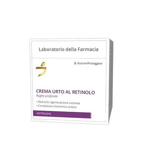 arnica crema laboratorio della farmacia