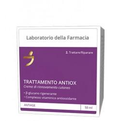 Trattamento Antiox 50ml