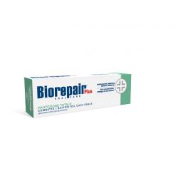 Biorepair Plus Protezione Totale 75ml