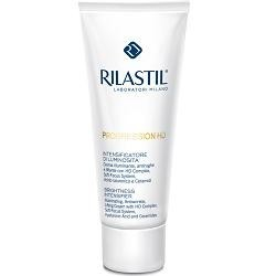Rilastil Progression Hd Crema Intensificatrice di Luminosità