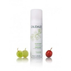 Caudalíe Eau de Raisin Acqua d'Uva 75 ml