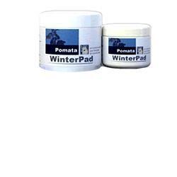 Winterpad Pomata per i piedi 50 ml