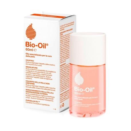 bio oil olio derm