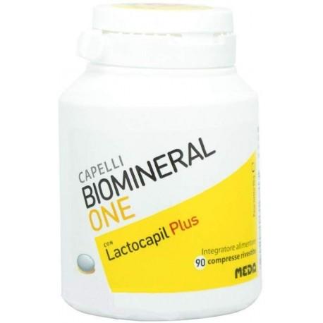 BioMineral One 90 Compresse