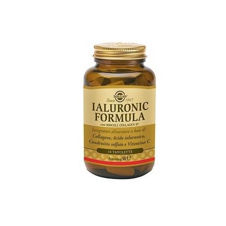 ialuronic