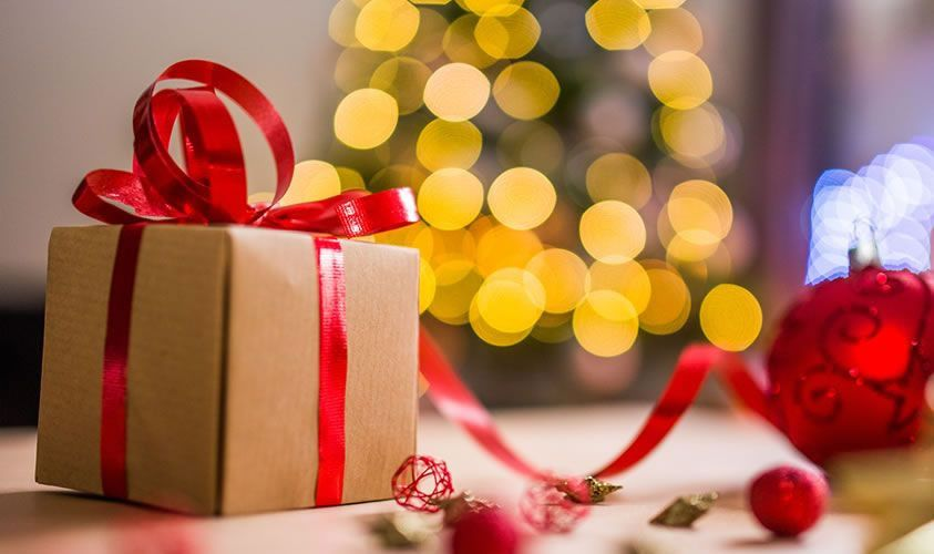 Siti Idee Regalo Natale.Farmacia Centrale Amato Natale In Farmacia Le Migliori