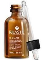rilastil clar 2