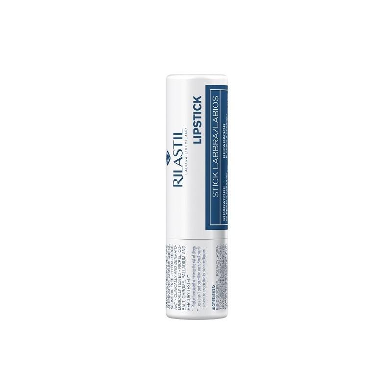 Rilastil Stick Labbra Protettivo - Burrocacao