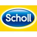 DR.SCHOLL'S