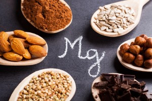 Magnesio: caratteristiche, benefici per l'organismo e fabbisogno giornaliero