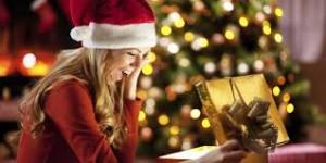 Natale in farmacia: le migliori idee regalo per il tuo Natale