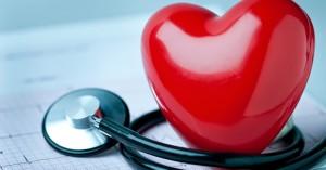 Integratore Armolipid Plus: il tuo alleato contro il colesterolo!