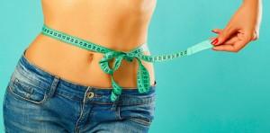 XLS Medical Forte 5: un nuovo aiuto per dimagrire