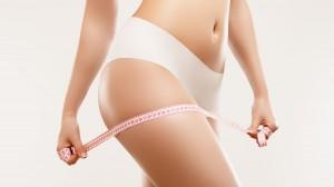 Il Programma Corpo Rassodante Lift Effect di Somatoline Cosmetic